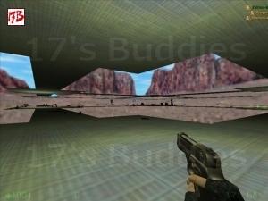 Screen uploaded  12-26-2010 by Chapo