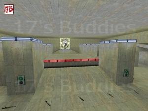 cga_rc-paul_open (Counter-Strike)