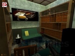 Screen uploaded  12-27-2010 by Kampy