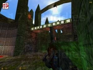 Screen uploaded  12-28-2010 by Kampy