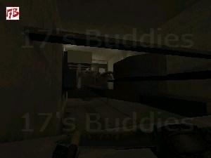 Screen uploaded  12-28-2010 by S3B