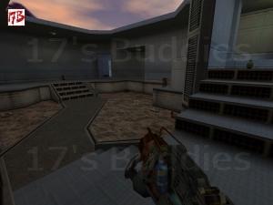 Screen uploaded  12-29-2010 by Kampy