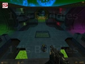 Screen uploaded  12-30-2010 by Kampy