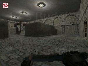Screen uploaded  12-30-2010 by S3B