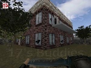 Screen uploaded  12-31-2010 by S3B