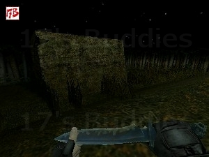 Screen uploaded  01-01-2011 by S3B