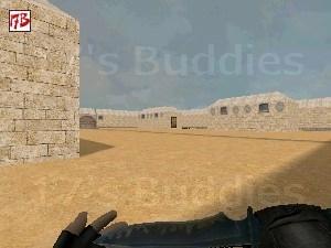 Screen uploaded  01-02-2011 by S3B