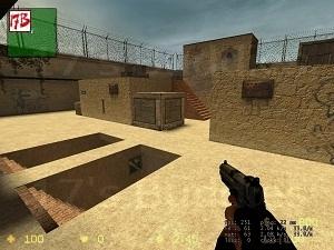 Screen uploaded  01-03-2011 by Plati