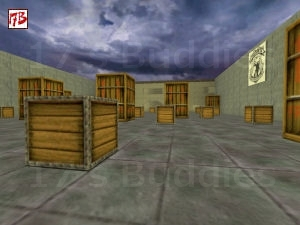 Screen uploaded  01-09-2011 by Chapo