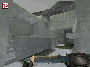 Screen uploaded  01-06-2011 by S3B