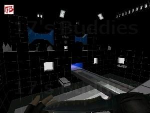 Screen uploaded  01-07-2011 by S3B
