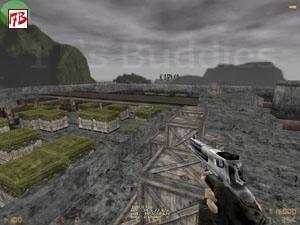 sun_down_mp5 (Counter-Strike)