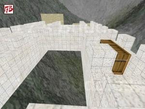 Screen uploaded  01-13-2011 by Chapo