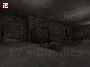 cs_409strike_cbb (Counter-Strike)