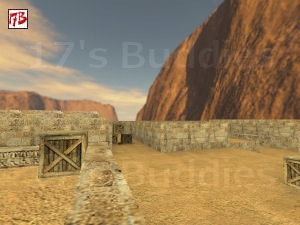 Screen uploaded  01-14-2011 by Chapo