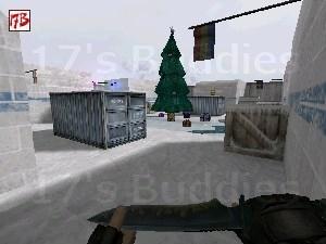 Screen uploaded  01-15-2011 by S3B