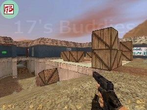 Screen uploaded  03-13-2005 by Klendhaar
