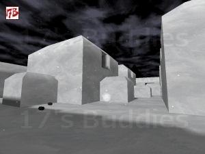 Screen uploaded  01-15-2011 by Chapo