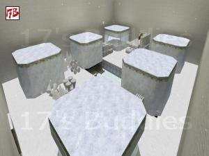 Screen uploaded  01-16-2011 by iVoka
