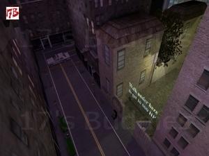 eq_newyork_ez (Counter-Strike)