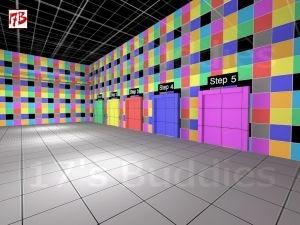 Screen uploaded  01-16-2011 by Chapo