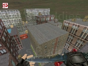 hns_urban (Counter-Strike)