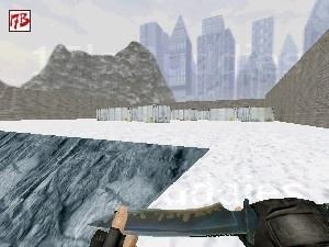 Screen uploaded  01-17-2011 by S3B