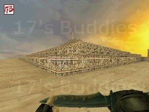 Screen uploaded  01-20-2011 by S3B