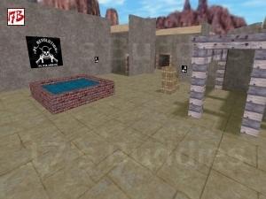 Screen uploaded  01-22-2011 by warlordleetpl