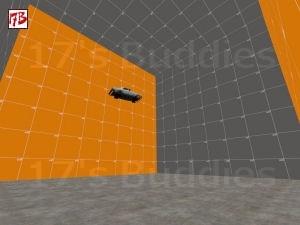 Screen uploaded  01-22-2011 by Chapo
