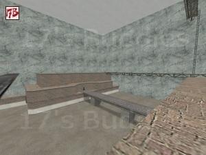 Screen uploaded  01-23-2011 by S3B