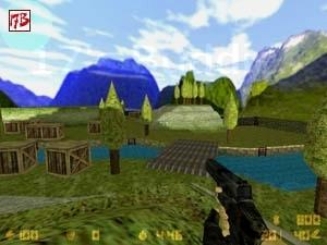 pine_hills (Counter-Strike)