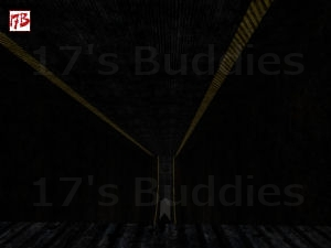 Screen uploaded  01-23-2011 by Chapo
