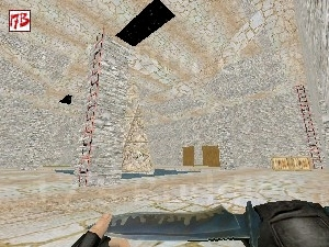 Screen uploaded  02-12-2011 by S3B
