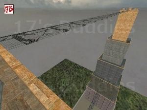 Screen uploaded  01-25-2011 by Chapo