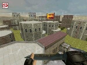 Screen uploaded  01-29-2011 by S3B