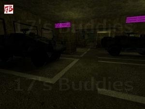 Screen uploaded  01-29-2011 by Chapo