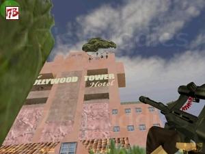 Screen uploaded  12-23-2005 by darkbones
