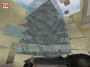 Screen uploaded  01-30-2011 by S3B