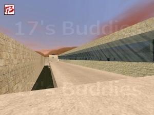 Screen uploaded  01-31-2011 by Chapo