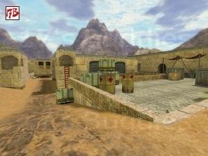 Screen uploaded  02-01-2011 by Chapo