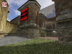 Screen uploaded  02-02-2011 by Chapo