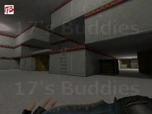 Screen uploaded  02-03-2011 by S3B