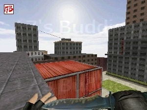 Screen uploaded  02-04-2011 by S3B