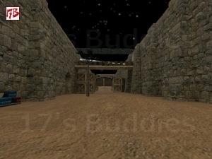 Screen uploaded  02-04-2011 by Chapo