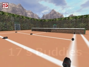 he_tennis2006 (Counter-Strike)