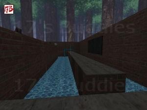 Screen uploaded  02-06-2011 by Chapo