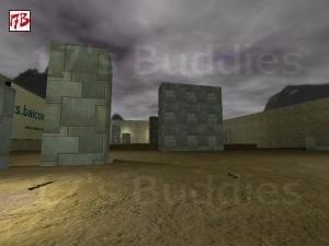 Screen uploaded  02-09-2011 by Chapo