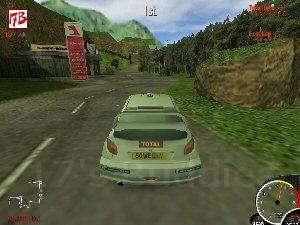 Screen uploaded  08-09-2004 by Igrik