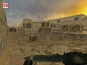 Screen uploaded  02-15-2011 by S3B